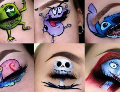 instagram-makeup-artist-paints