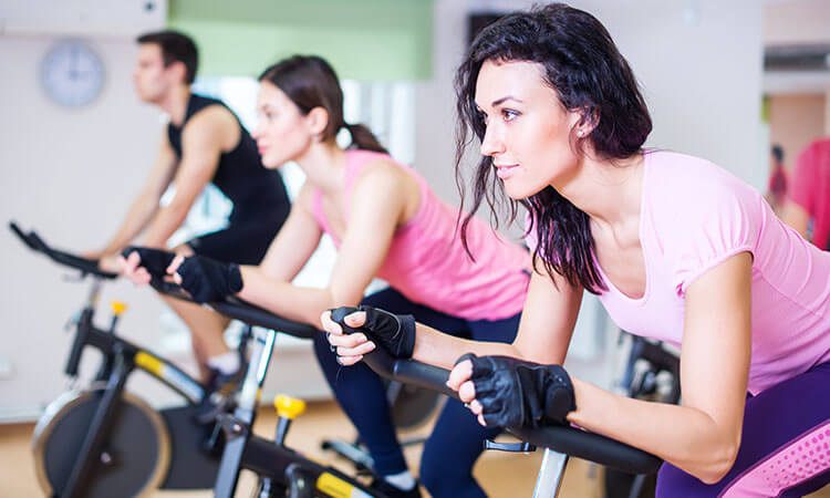 LISS Cardio: What It Is? (Also Check Its Benefits And Ways To Do It)