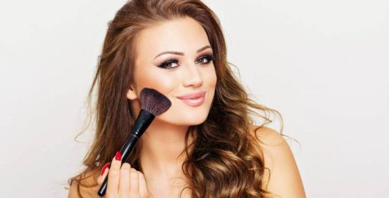 Makeup For Beginners: 11 Best Tips For Makeup Beginners To Look Fab
