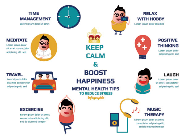 mental-health-tips-to-reduce-stress
