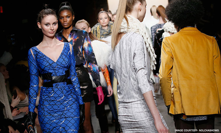 728e9d2bd998 Check Out New York Fashion Week Day One  The Hottest Trends