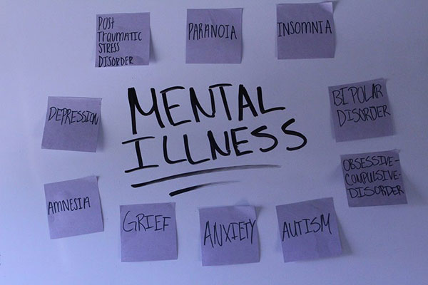 person's-mental-health