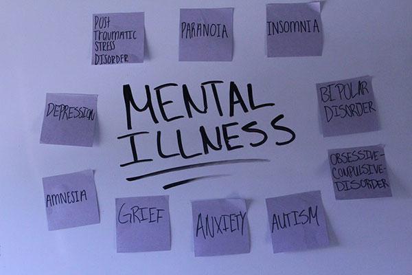 person's-mental-health