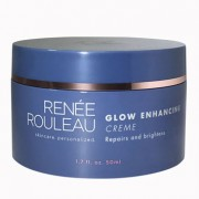 Renee Rouleau Glow Enhancing Creme Review