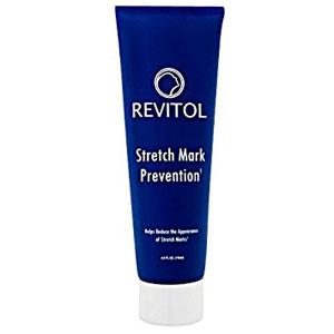 revitol-stretch-mark-cream