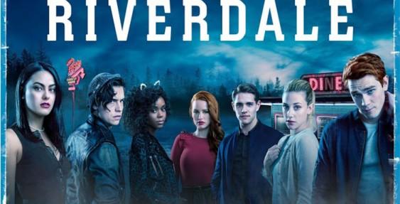Riverdale Season 2 Episode 12: Riverdale's body count rises