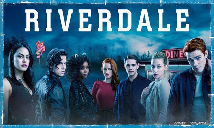 riverdale season 2 episode 12 review