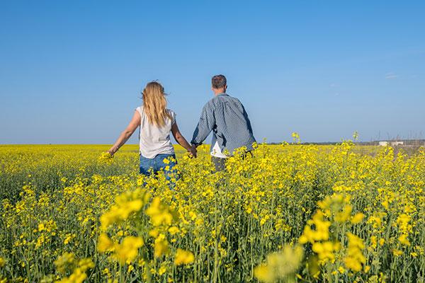 romantic-valentine-date-for-libra-(september-23-–-october-22)