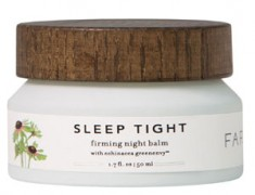 Farmacy Sleep Tight Review