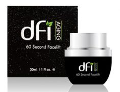 Dfi 60 Second Facelift Review For 2017: Is This Product Trustworthy?