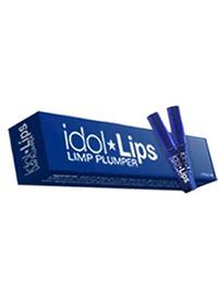 Idol Lips Plumper