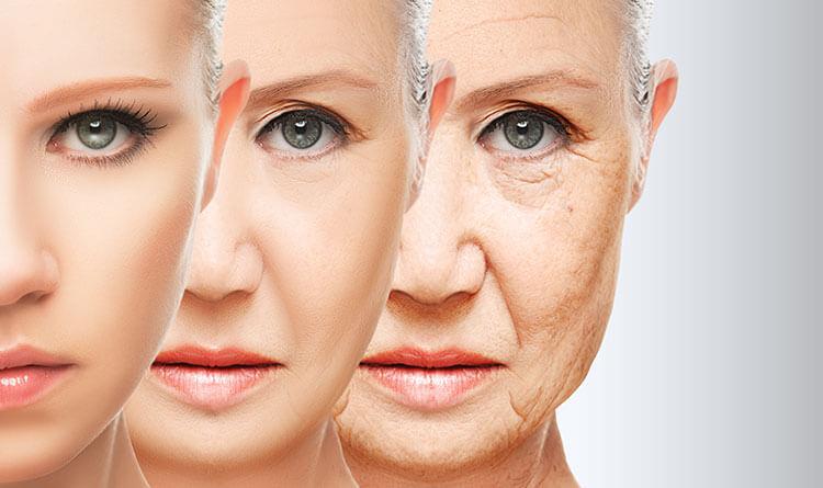 Age To Start Using Anti-Aging Cream