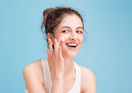 Top 5 Anti Aging Creams You Should Use In 2018 For Best Results