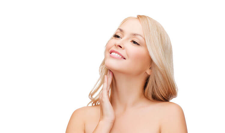 Anti-Aging Neck Firming Creams