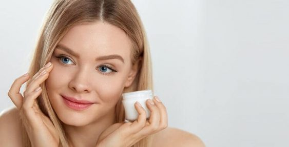 Top Performing Eye Cream For Dark Circles You Need To Use In 2018