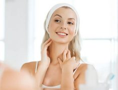 neck-firming-creams
