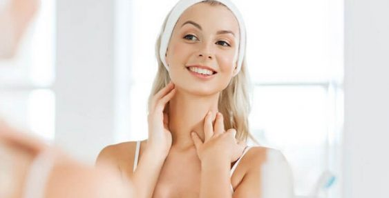 Top 5 Neck Firming Creams (Tried and Tested) To Reverse Signs Of Aging