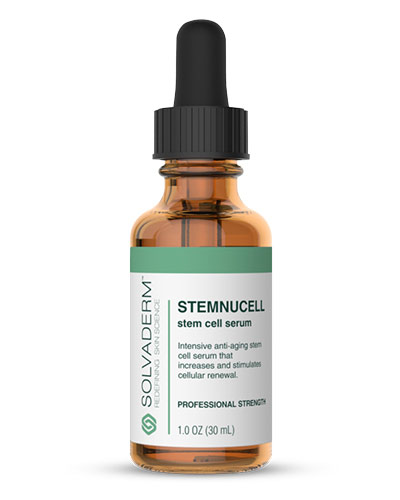 stemnucell