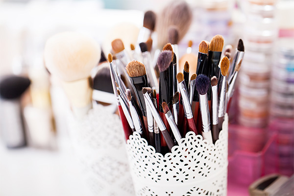 collection-professional-makeup-brushes