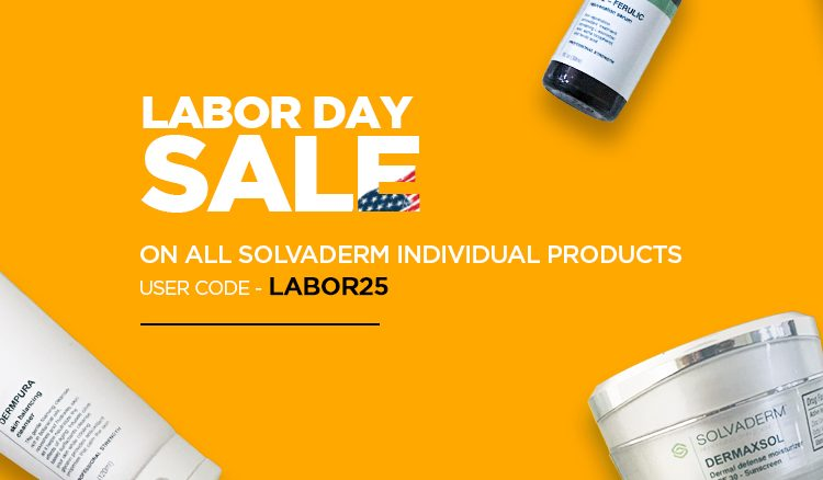 labor-day-sale-solvaderm-1