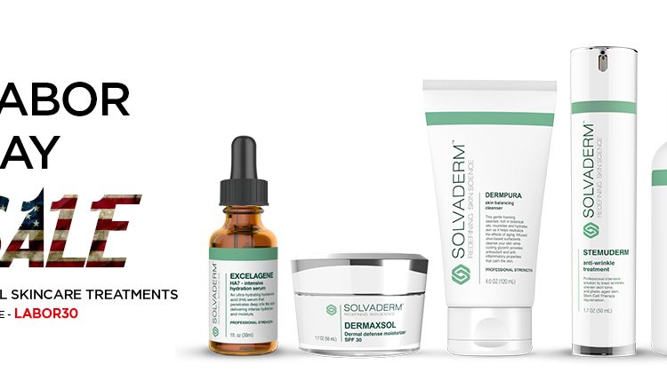 labor-day-sale-solvaderm-2