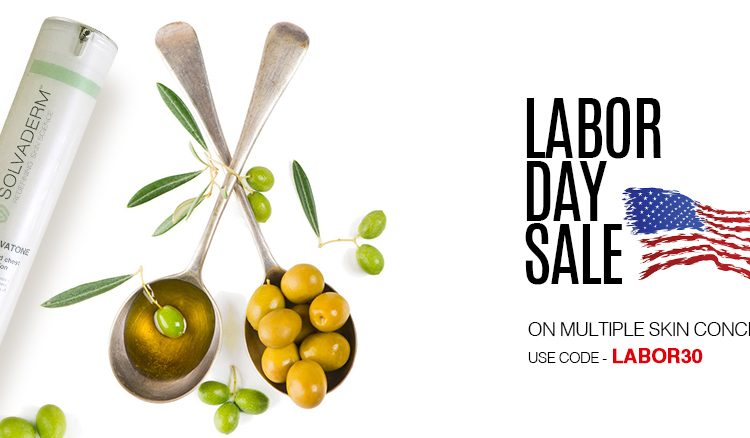 labor-day-sale-solvaderm-3