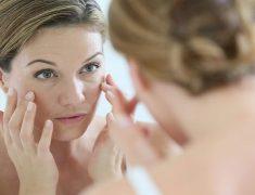 The Beauty Benefits of Acerola Cherry Powder