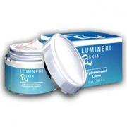 Lumineri Skin Review