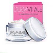 Derm Vitale Skin Serum Review
