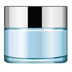 Dermagist Acne Clarifying Cream