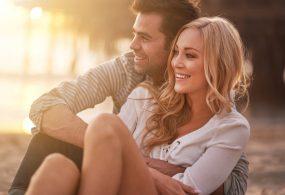 couple-having-intimate-fun-moment